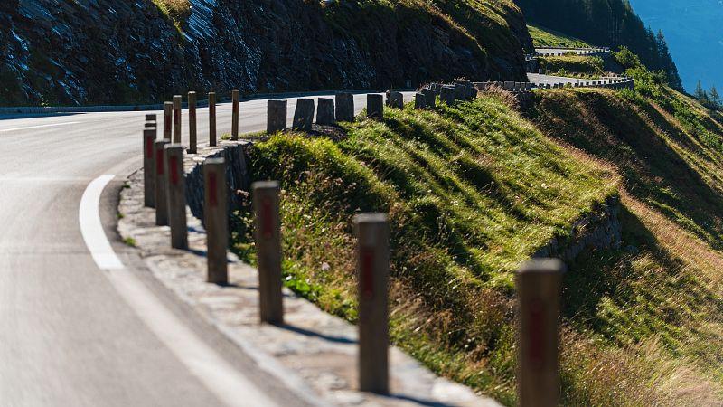 NZ6-002784.jpg